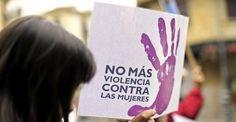 La ley de violencia de género cumple diez años, en los que 757 mujeres fueron asesinadas http://www.publico.es/558002 #25N