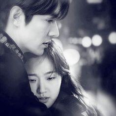 Korean Drama Romance, Korean Drama Movies, Korean Actors, Korean Dramas, Lee Min Ho Wallpaper Iphone, Lee Min Ho Smile, Lee Min Ho Dramas, Wattpad Book Covers, Kbs Drama