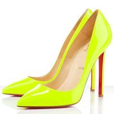 Christian Louboutin Schuhe zum Verkauf online: http://www.taobao-com.de/CL-Schuhe-2013