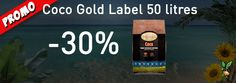 promo-Coco-Gold-Label-50-litres- terraterra