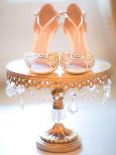 Emmy London Bridal Shoes http://www.emmylondon.com/