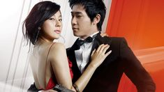My Girlfriend Is An Agent - 7급 공무원 - Watch Full Movie Free - Korea - Movie - Rakuten Viki