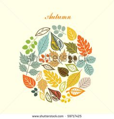 Leaf Stock Photos, Images, & Pictures | Shutterstock