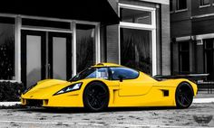 http://superlitecars.com/index.php/cars/superlite-slc