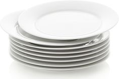 Aspen Dinnerware collections | Crate and Barrel
