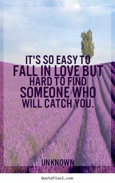 Find Someone to Love You Quotes - Find some one to love! Go here - http://www.psychicinstantmessaging.com/eu7o