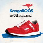 KangaROOS now available at urban Athletics Kangaroos, Athletics, Adidas Sneakers, Kicks, Urban, Shoes, Fashion, Moda, Zapatos