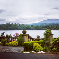 The Lake District, United Kingdom. British Holidays, British Travel, Windermere, Lake District, Great Britain, Travel Around, Countryside, Tourism, Beautiful Places