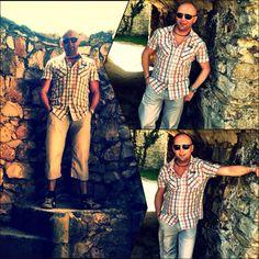 Beckov Couple Photos, Couples, Photography, Couple Shots, Photograph, Fotografie, Couple Photography, Couple, Photoshoot