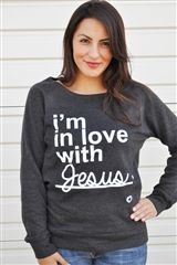 Christian Hoodies & Sweatshirts: Zip-Up Hoodies, Pullovers & Hooded Sweatshirts  $24.99