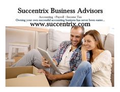 Owning your own successful accounting business has never been SO easy!