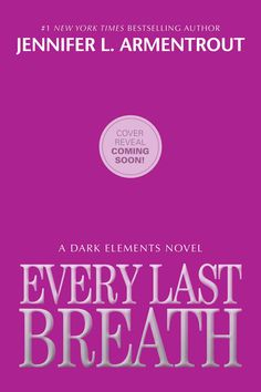 Every Last Breath (Paperback)