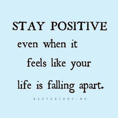 44 Stay Positive Quotes Good Vibes Inspire For You 28