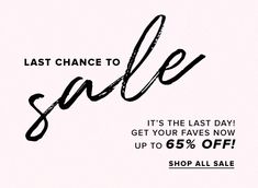 REVOLVE: don't forget your favorites under $100! | Milled Forget You, Email Design, Sale Promotion, Email Marketing, Edm, Flyers, Coupon Codes, Layouts, The 100
