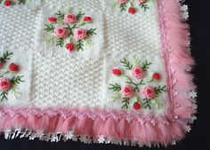 Crochet is a process of creating fabric from yarn, thread, or other material strands using a crochet hook. Description from play.google.com. I searched for this on bing.com/images