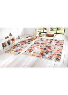 10 Meilleures Images Du Tableau Tapis Carpet Urban Outfitters Et