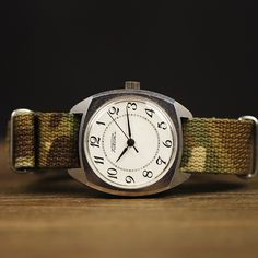 Stylish Watches, Watches For Men, Men's Watches, Wrist Watches, Watches Online, Jewelry Watches, North Pole Expedition, Soviet Navy, Old Factory