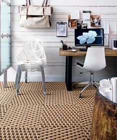 wonderful carpet for home office in the kane r 2507881433 and