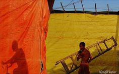 Biswajit Kumar - The Best Indian Street Photographers