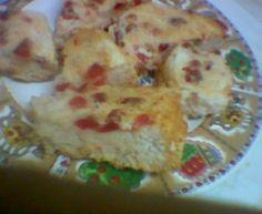 Angel Food Cake Recipe - Food.com