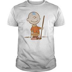 The Last Peanut T-Shirts, Hoodies. BUY IT NOW ==►…