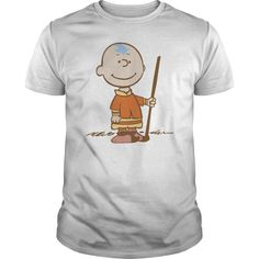 The Last Peanut T-Shirts, Hoodies. BUY IT NOW ==►…