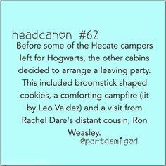 Ron weasley hahahah