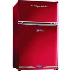 Best 25 Dorm Size Refrigerator Ideas On Pinterest