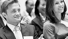 Seminare und Workshops: Marketing Know How für kleine und mittlere Unternehmen