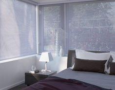 Beste afbeeldingen van zonwering voor in huis blinds shades