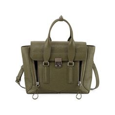 39 Best Handbags and Gladrags images b82228c4cb225
