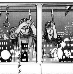 Tsukasa Hojo - Angel Heart City hunter, Nicky Larson, Angel Heart, Manga Artist, Hunters, Manga Anime, Superhero, Sleeves, Geishas