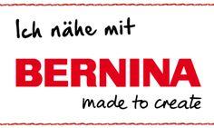 Upcycling-Nähanleitung: Vom Jeanshemd zum Sweatshirt › BERNINA Blog