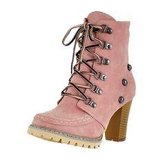 788dac18e76 29 Best women boots winter images
