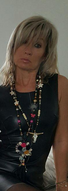 www.coachelli.com. ...sautoir hippie chic