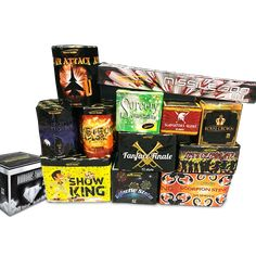 Buy fireworks online via based in Essex. We stock a vast range of quality fireworks that can be delivered all over the UK. Contact us now! Fireworks For Sale, Sparkler Candles, Sparklers, Government Loans, Party Packs, July 4th, Cute Drawings
