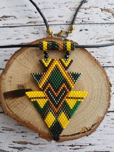 Seed Bead Patterns, Beaded Jewelry Patterns, Beading Patterns, Homemade Necklaces, Native Beadwork, Beaded Ornaments, Seed Bead Earrings, Loom Beading, Bead Weaving