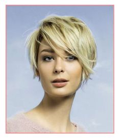 Unique Hairstyles 2018 short hairstyles