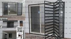Regio Protectors – Windows and Doors – gitter Window Grill Design, Balcony Doors, Home, Windows, Burglar Bars, Home Office Design, Window Security, Grill Door Design, Doors