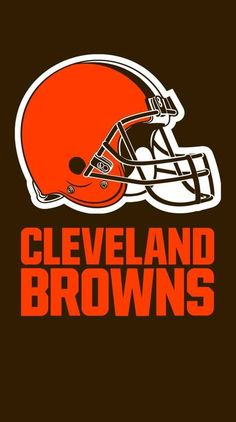 Football Trading Cards, Football Cards, Football Players, Cleveland Browns Wallpaper, Cleveland Browns Football, Cleveland Rocks, Cleveland Indians, Oklahoma Sooners Football, Ohio State Buckeyes