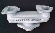 Image result for Mopar carburettor induction systems Mopar, Engineering, Vintage, Ideas, Cutaway, Vintage Comics, Technology, Thoughts