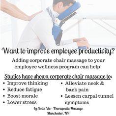 La Belle Vie - Therapeutic Massage