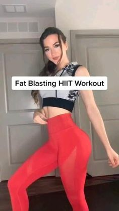 Gym Workout Videos, Bum Workout, Gym Workout For Beginners, At Home Workouts, Workout Exercises, Health And Fitness Expo, Fitness Workout For Women, Quick Full Body Workout, Workout Programs