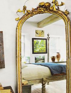 South Shore Decorating Blog: Gorgeous Kitchens, Furniture, White Rooms, and More