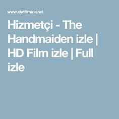 Hizmetçi - The Handmaiden izle | HD Film izle | Full izle