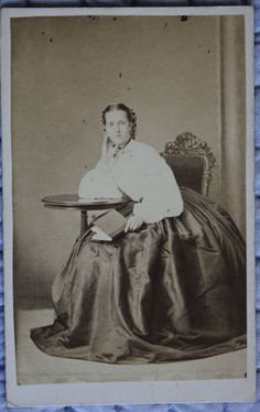 Alexandra Princess of Wales 1860s Royalty Hansen Denmark Book Beautiful Scarce | eBay