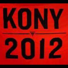 Kony2012.com