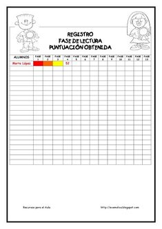 Cuaderno para mejorar la lectura. Lectura Rápida (48) Youth Group Names, Dual Language, Classroom, Reading, Irene, School Stuff, Activities, Ideas, Reading Comprehension
