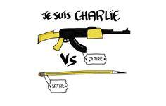 http://www.elle.fr/Societe/News/Charlie-Hebdo-les-illustrateurs-du-monde-entier-rendent-hommage-au-journal/Stephane-illustrateur-francais
