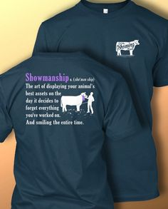 Ideas dairy cattle showing goats for 2019 Livestock Judging, Showing Livestock, Country Outfits, Country Girls, Cow Quotes, Shirt Quotes, Show Steers, Show Cows, Dairy Cattle